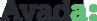 Affinea Logo