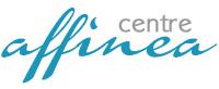 Centre Affinea Logo